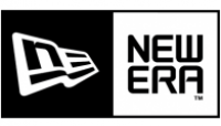 Logo NEW ERA1